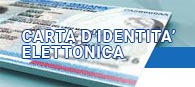 cartaidentitaelettr